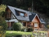 2012-04-04_argentine_bariloche_img_4391