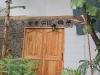 2012-04-14_Chili_IDP_IMG_5590