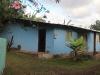 2012-04-16_Chili_IDP_IMG_5699