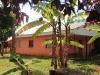 2012-04-16_Chili_IDP_IMG_5772