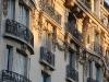 2011-08-28_Archi_Paris_HausmannIMG_1394