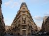 2011-09-25_Archi_Paris_HausmannIMG_1661