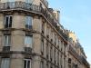 2011-10-22_Archi_Paris_HausmannIMG_1888