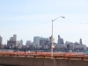 2012-03-05_New_York_Financial_District_Jour_IMG_0212