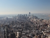 2012-03-06_New_York_Empire_State_Building_IMG_0526