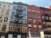2012-03-07_New_York_East_Village_SOHO_NOLITA_ETC_IMG_0866