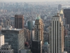 2012-03-08_New_York_Top_of_the_Rock_IMG_0964